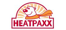 Heatpaxx