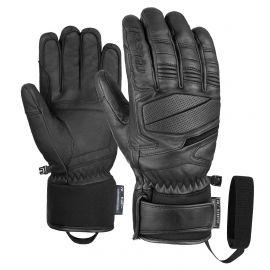 Ziener Gil GTX Active Gant de Ski pour Homme Gore-tex Imperm/éable et Respirant
