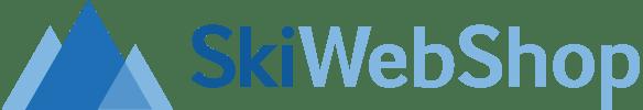 Vêtements de ski de qualité en ligne; commandez facilement et rapidement sur SkiWebShop.fr